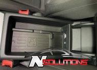 AUDI A4 AVANT 2.0 TDI  S-TRONIC