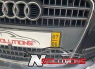 AUDI Q7 3.0 Sport Tiptronic 7L Nacional Selo Barato